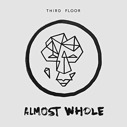 The Third Floor feat. Ryan Konline
