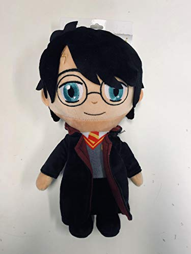 Harry Potter muñeco Peluche 30 cm