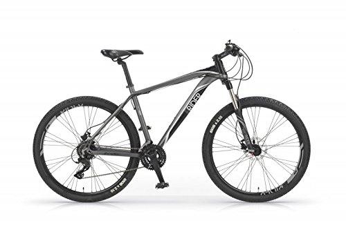 '27,5pulgadas MBM zeta100Mountainbike Hardtail MTB Bicicleta Mountain Bike para hombre