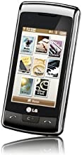 Best env touch phone Reviews
