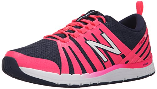 New Balance Women's 811 Training Shoe