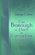 Best the borough poem Reviews