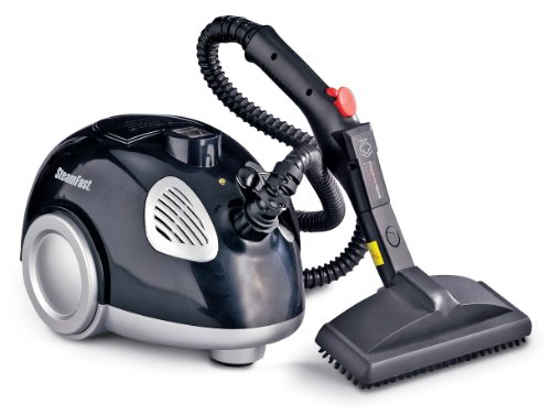 Great Price! STEAMFAST STEAM CLEANER