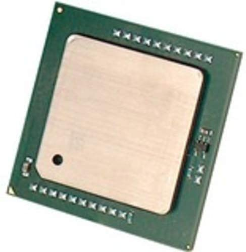 Max 59% OFF Hewlett Fashionable Packard Enterprise Processors Server P10939-B21