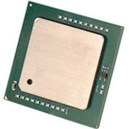 hpe ml350 gen10 4214 kit