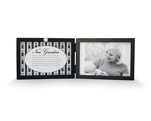 The First Grandchild Means That There Are Going To Be Thousands Of Pictures Give New Grandmother A Special Frame Show Off Precious Photo