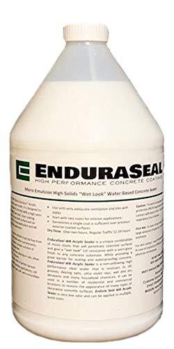 EnduraSeal Acrylic