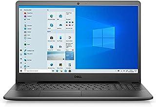 New Dell Inspiron 3000 15.6-inch FHD LED Backlight Laptop, AMD Ryzen 5 3500U Processor with Radeon Vega 8 Graphics, 8 GB R...