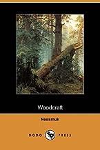 Woodcraft (Dodo Press)