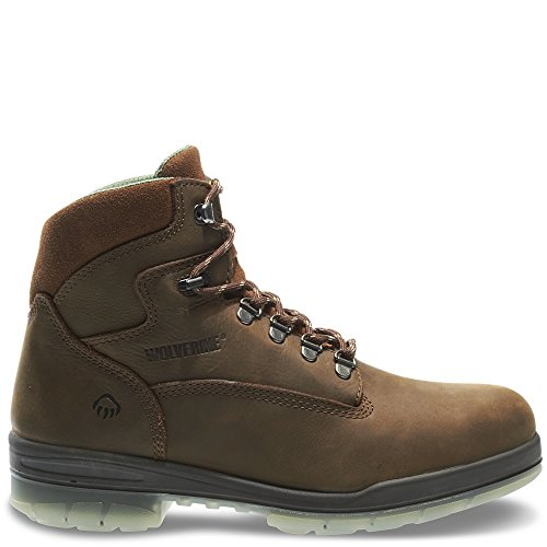 17 best wolverine i-90 work boots for 2020