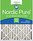 Air Furnace Filters Review and Comparison