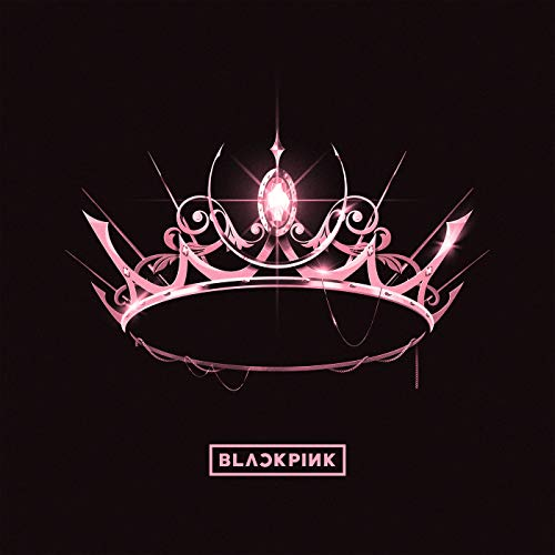 BLACKPINK – You Never Know