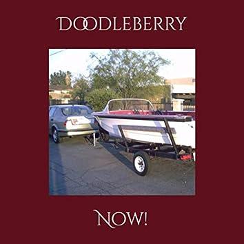 Doodleberry