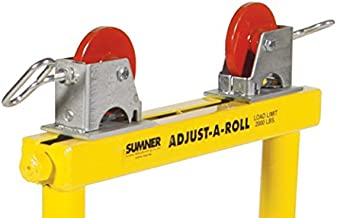 Sumner Manufacturing 783153 Housing Stainless
