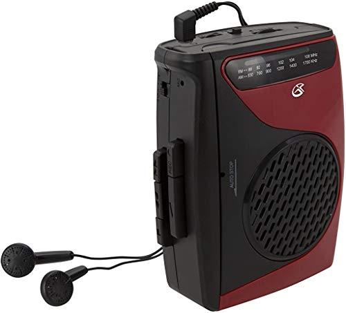 GPX Portable...