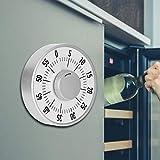 Zoom IMG-2 omabeta timer da cucina magnetico