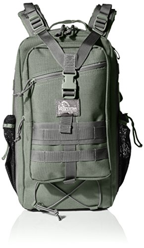 Maxpedition Pygmy Falcon-II Backpack (Foliage Green)