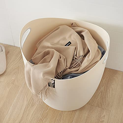 Household Dirt Las Vegas Mall Clothes Basket Dirty Bas Clothing Under blast sales