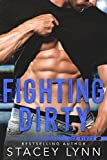 Fighting Dirty (Ice Kings Book 5)