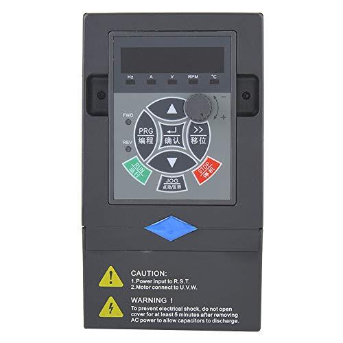 Andraw Frequenzumrichter, hitzebeständiger Stabiler flammhemmender Frequenzumrichter, sichere Pumpen für Motormischer Kugelmühlen