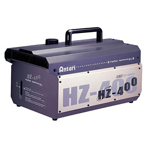 Antari HZ-400 High-volume Haze Machine