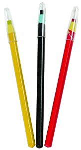 M-D Building Products 49144 China Markers