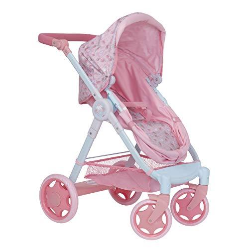 HTI 1423556 Baby Evolve Reisesystem