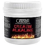 240 Kapseln Kre-Alkaline, Muskelaufbau Creatin Alkalyn, Extrem Power, Sonderpreis