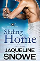 Sliding Home (Out of the Park)