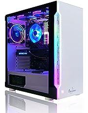 【ASTROMEDA ORION】10月特選モデル【corei7-11700F/GeForce-RTX3060/RGBメモリ16GB/SSD240GB/HDD2TB/Widows10Home 64bit/850W/白ケース】ゲーミングデスクトップパソコンv000