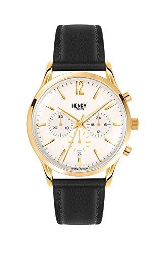 Henry London HL41-CS-0018