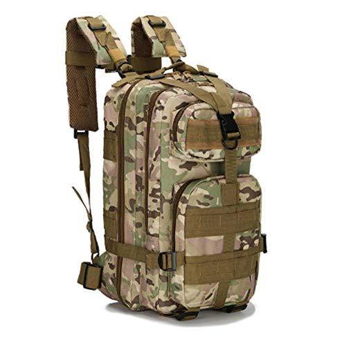 N-B Tactical First Aid Zaino M O L E M T I F A K Bag Trauma Responder Medical Utility Bag Militare Zaino Backpackfor Outdoor Backcountry