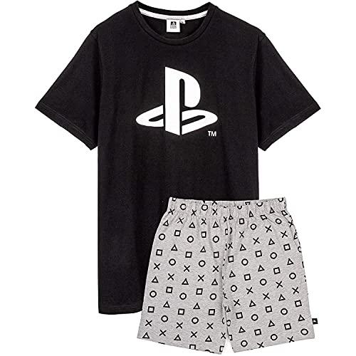 Vanilla Underground -  Playstation Pyjamas