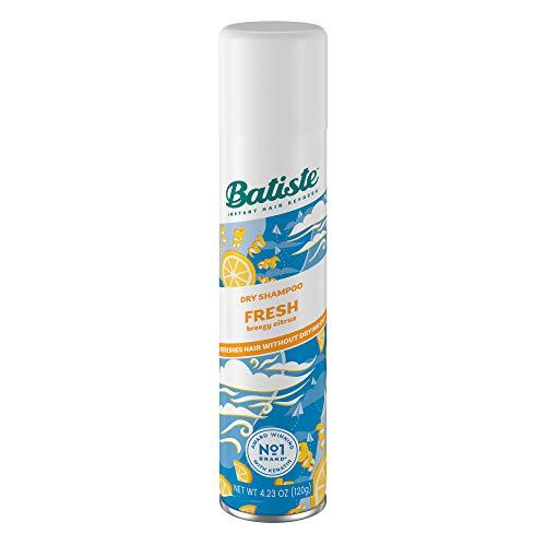 Batiste Fresh Cool & Crisp Shampoing