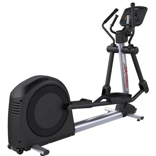 Activate Series Elliptical Cross Trainer