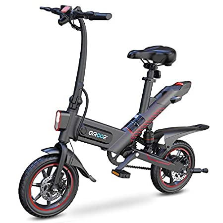 Best E-Bikes For Heavy Riders 4