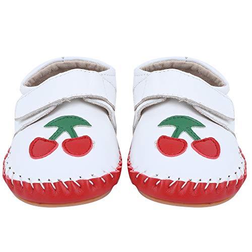 Zerodis -  Prewalking-Schuhe