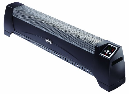 Lasko 5624 Convection Heater
