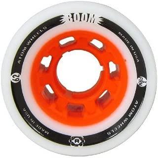 atom boom quad wheels