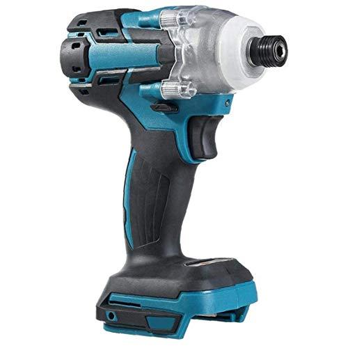 Cacciavite Elettrico Senza Fili Impact Drill 18v Impact Driver Cordless Per Operazione Industriale