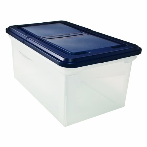 Best staples storage file boxes