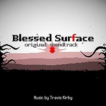 Blessed Surface (Original Soundtrack)