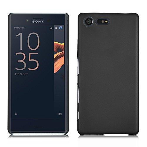 IVSO Sony Xperia X Compact Custodia Ultra Slim Protettiva Case Cover Custodia per Sony Xperia X Compact 4.6-inch Smartphone