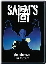 Salems Lot (1979) by Lance Kerwin