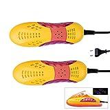 TheStriven Secador de Zapatos Esterilización y...