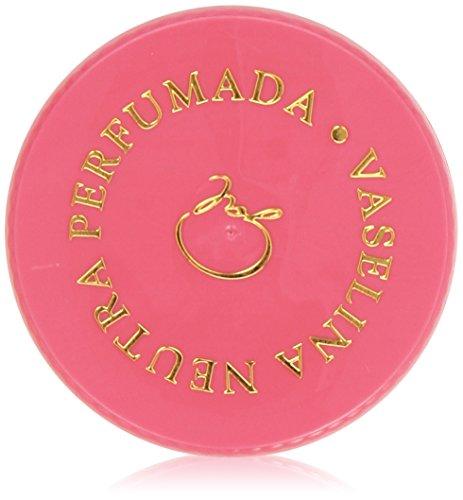GAL Vaselina Neutra Perfumada - 40 ml