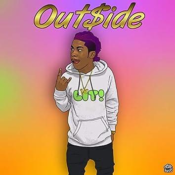 OutSide Lit