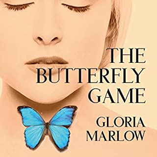 The Butterfly Game                   By:                                                                                                                                 Gloria Davidson Marlow                               Narrated by:                                                                                                                                 Becky Brabham                      Length: 4 hrs and 48 mins     Not rated yet     Overall 0.0