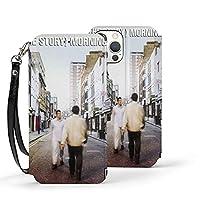 Oasis Iphone12ケース 手帳型 人気 スマホ カバー アイフォン12 気質 の男と女 携帯 ケース カバー Iphone 12 かわいい カバー 薄型 手帳型 カバー スマホケース 財布型 かわいい Iphone12 12pro 12promax 12mini