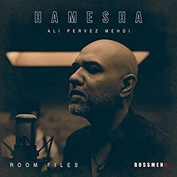 Hamesha - Single